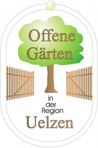 Offene Pforten In Niedersachsen Offene Pforten In Niedersachsen