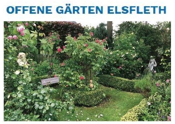 Details Offene Pforten In Niedersachsen